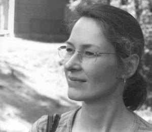 Karina Borowicz