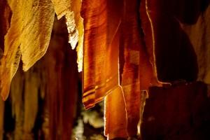 Curtains by Waypoint-zero via Flickr